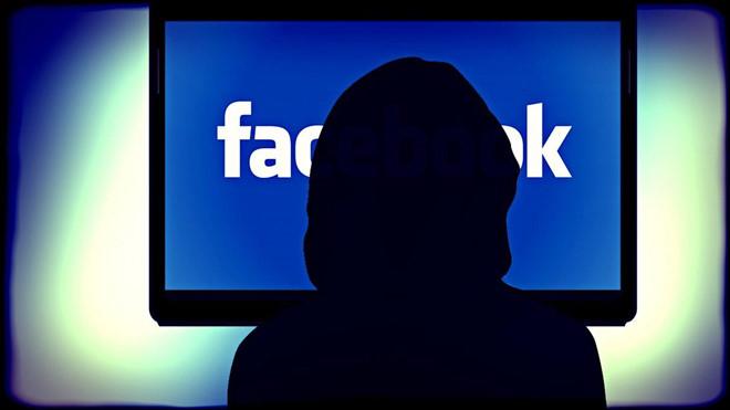 Facebook mất 21 tỷ USD sau vụ xả súng ở New Zealand và nhân sự bỏ đi