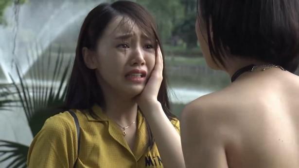Chuyện khó mở lời của các ác nhân màn ảnh Việt: Khán giả ngứa mắt là cho ăn tát, biên kịch hành hạ lên bờ xuống ruộng