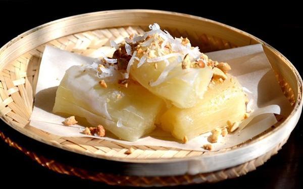 10 loại rau củ nấu không kỹ sẽ chứa độc tính hơn cả thạch tín