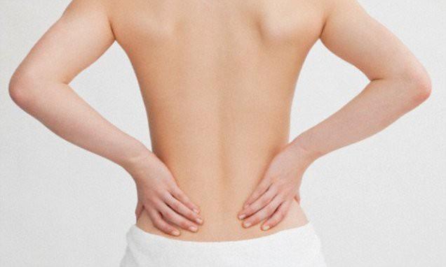 5 kiểu chấn thương ai cũng đã từng gặp trong khi làm chuyện ấy, xử lý thế nào mới là đúng?