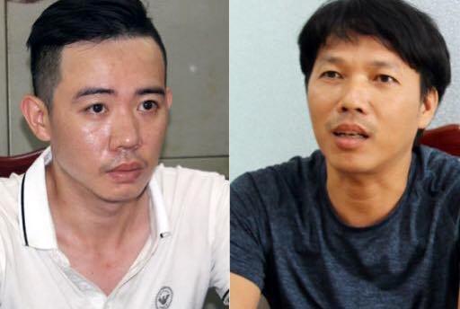 Bắt thêm 3 nghi phạm trong vụ vận chuyển 27 kg ma tuý qua biên giới