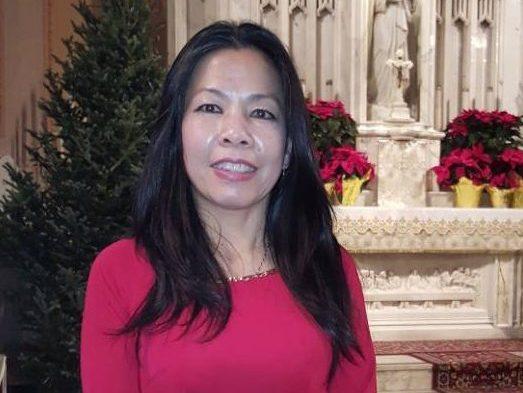 Một phụ nữ Việt sống ở Canada chết bí ẩn ở Mỹ