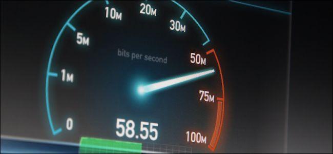 Tất tần tật kiến thức về tốc độ Internet mọi cư dân mạng cần biết