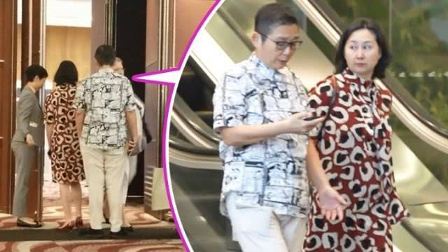 Nữ tỷ phú giàu bậc nhất Hồng Kông: Bị hoa hậu cướp chồng vẫn làm nên đế chế sòng bạc