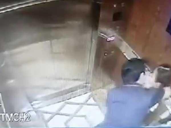 Vụ ông Linh sàm sỡ bé gái: Còn 7 ngày để ra quyết định khởi tố vụ án?
