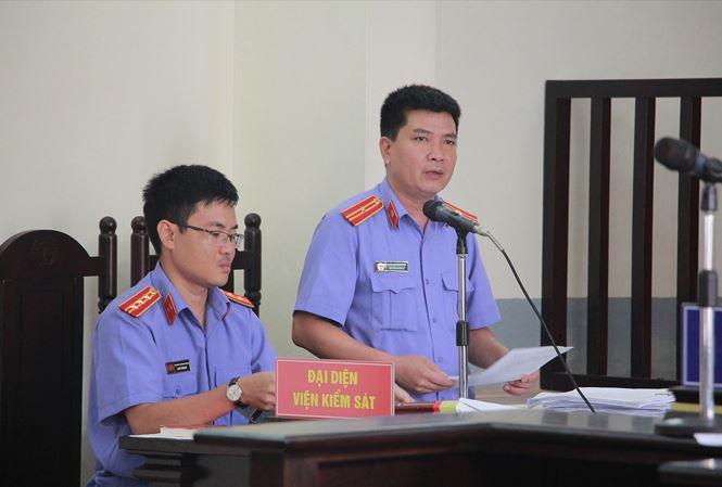 Xét xử Kỳ án cướp đò trên sông Ka Long: Ẩn số người bị hại