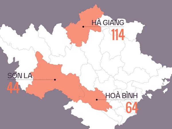 Nhiều thí sinh ở ĐH Luật, Y Hà Nội, Ngoại thương... dù sửa đến chục điểm vẫn được giữ lại trường học