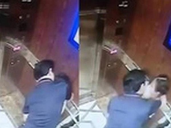 Ủy ban Tư pháp đề nghị giải trình vụ ông Nguyễn Hữu Linh
