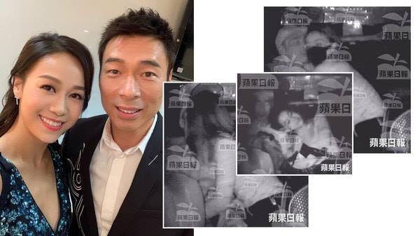 Chỉ vì điều này mà TVB chưa gạch tên Á hậu giật chồng khỏi bom tấn lớn nhất năm, fan có la ó cũng chẳng thể làm gì