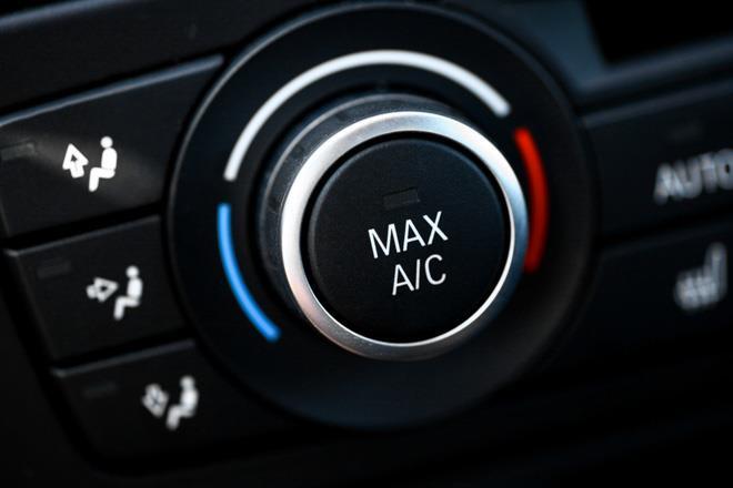 Làm gì để nhanh chóng giảm nhiệt ôtô trong những ngày nắng nóng?