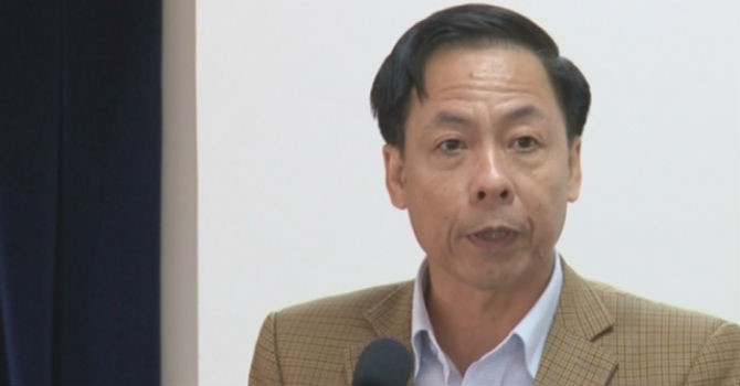 Phó Tổng thanh tra Chính phủ nói gì về thông tin khoản lỗ hơn 4.000 tỷ của Jetstar Pacific?