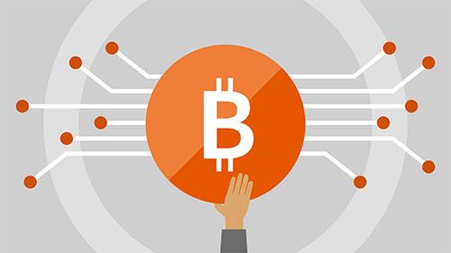 Giao dịch Bitcoin tại Việt Nam, hợp pháp hay không?