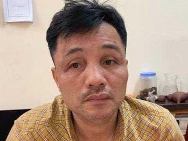 Vụ xe điên đâm liên hoàn khiến nữ công nhân tử vong ở Hà Nội: Tài xế khai gì?