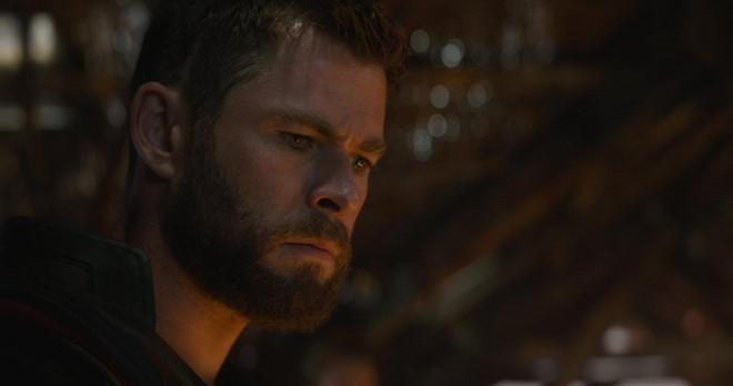 6 kỷ lục phòng vé 'Avengers: Endgame' có thể sớm phá vỡ