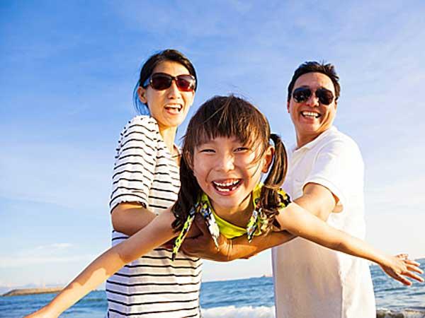 5 cách để tốn ít tiền nhất trong kỳ nghỉ sắp tới