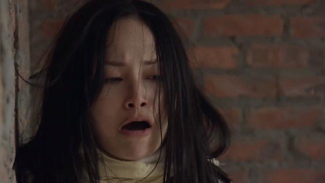 Nàng dâu order: Yến bị tiểu tam bắt cóc đánh ghen kinh hoàng nhưng cư dân mạng lại chỉ chú ý đến điều này