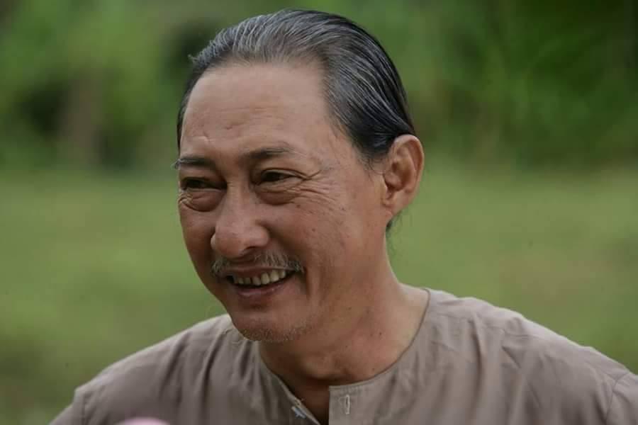 Cố nghệ sĩ Lê Bình - Lão yêu tinh giữ gìn tuổi thơ cổ tích của cả thế hệ 8x - 9x