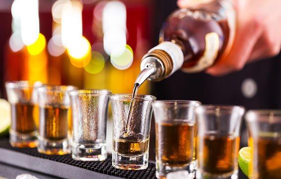 Ăn uống không đúng cách - nguyên nhân gây suy giảm tình dục