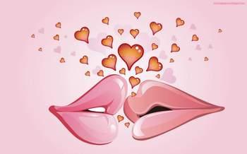 Vì sao nên yêu thường xuyên?