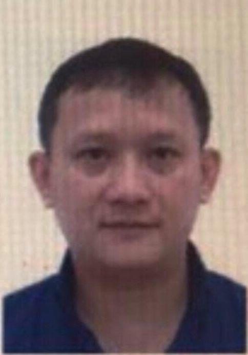 Tổng giám đốc Nhật Cường Mobile bị bắt vì buôn lậu