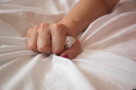 4 giai đoạn của cực khoái ở nữ