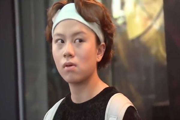 Về nhà đi con tập 22: Vừa cướp mất đời con gái của Thư xong đã lật mặt bắt người ta uống thuốc tránh thai, Vũ đúng là tên Sở Khanh chân chính