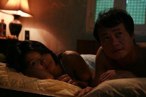 Những phim Việt có cảnh nóng gây tranh cãi nhận nhiều giải thưởng quốc tế