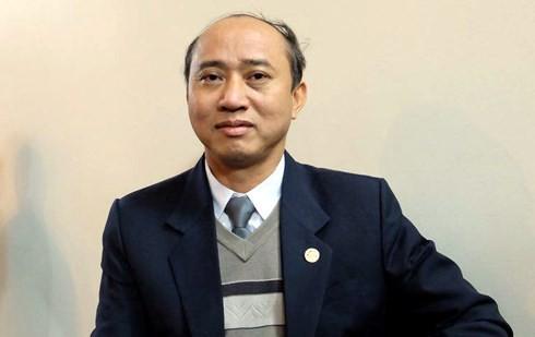 Tổng giám đốc Nhật Cường Mobile bị bắt, cửa hàng đóng cửa: Khách muốn bảo hành sản phẩm phải làm thế nào?