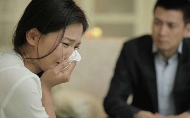 Đau đớn muốn chết vì cưới nhau 3 năm, 3 lần phát hiện chồng ngoại tình