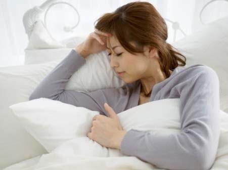 Nấm Candida sinh dục - Cứng đầu nhưng không bất trị