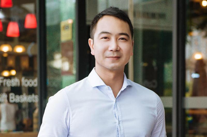 4 thiếu gia nổi tiếng Việt Nam: Điển trai, chịu chơi, bạn gái toàn mỹ nhân