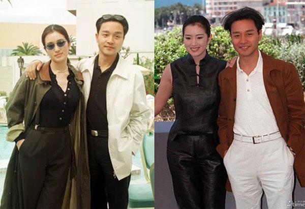 Củng Lợi: Đại mỹ nhân Hoa ngữ chẳng cần diện đồ quá lố nhưng vẫn tỏa hào quang suốt 31 năm sải bước trên thảm đỏ LHP Cannes