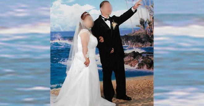 Chiêu lừa công phu của bà trùm gốc Việt điều hành đường dây kết hôn giả