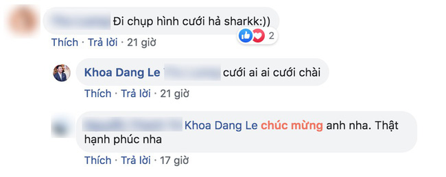 Nghi vấn Shark Khoa và Bích Phương đi nghỉ dưỡng cùng nhau, bạn bè tiết lộ cặp đôi 'đi chụp ảnh cưới' ở Nha Trang? - 6