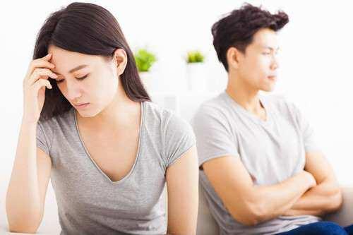 Chồng ngoại tình nhưng vợ tìm được người yêu mới lại trả thù hèn hạ - 1