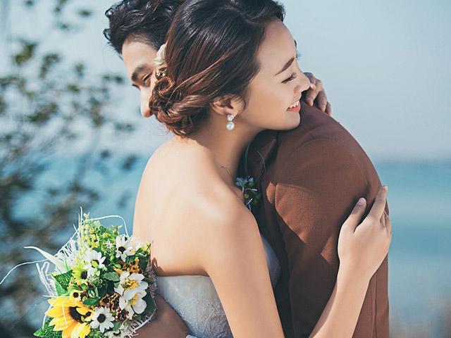 Gửi những người đàn ông miệng nói thương vợ nhưng quay lưng đã ôm người đàn bà khác