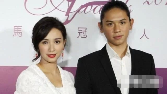 Chuyện tình mới giữa 2 thế lực siêu giàu Hong Kong: Con trai Á hậu Ngô Uyển Phương yêu cháu gái trùm bất động sản - 7