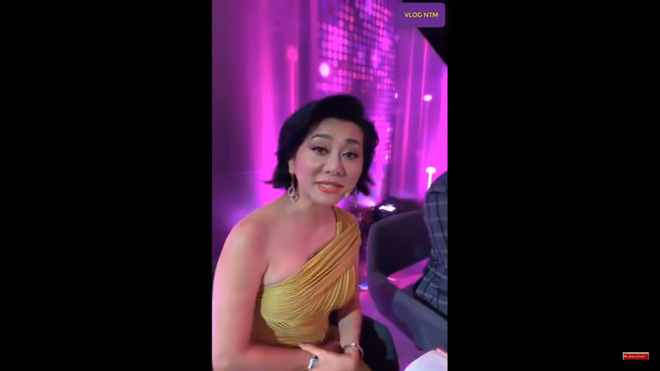 Ngọc Sơn: 'Quyền Linh là MC giàu nhất showbiz Việt, xây gần chục căn nhà khác nhau' - 1