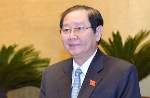 Đề xuất bổ sung thẩm quyền cho Thủ tướng