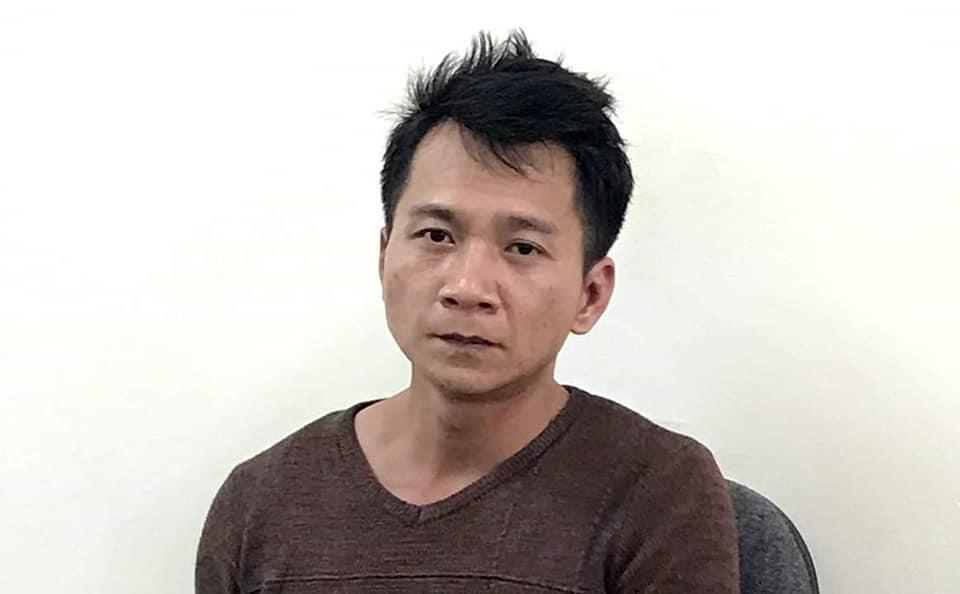 Vụ bắt mẹ nữ sinh giao gà bị sát hại ở Điện Biên: Lời khai ban đầu - 1