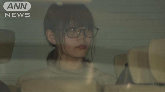 Cô gái trẻ dùng dao sát hại bạn trai tàn nhẫn tại nhà chỉ vì 'quá yêu' - 2