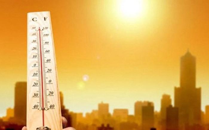 2019 được dự đoán là năm nóng nhất lịch sử nhân loại