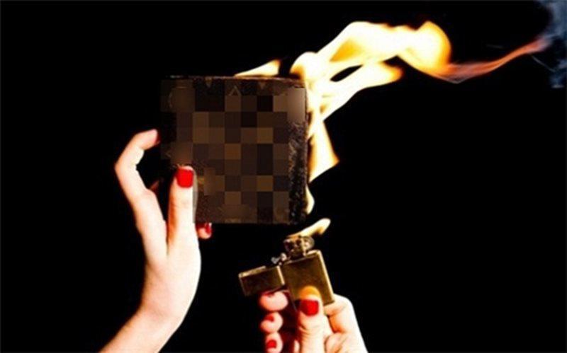 5 vật kiêng kỵ dù vứt đi cũng không được đốt, nếu cố tình có thể mang tới họa sát thân - 1