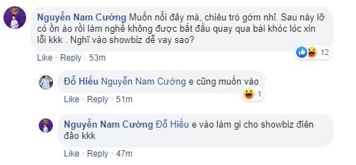 Thí sinh Giọng hát Việt 'đụng chạm' Đông Nhi: Đỗ Hiếu đáp trả sâu cay, Tùng Leo gay gắt lên án - 3
