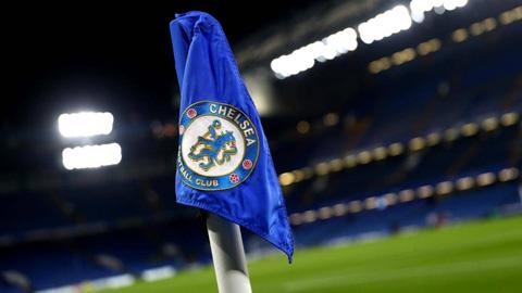 Bị CAS bác đơn, Chelsea hết đường lách luật cấm chuyển nhượng