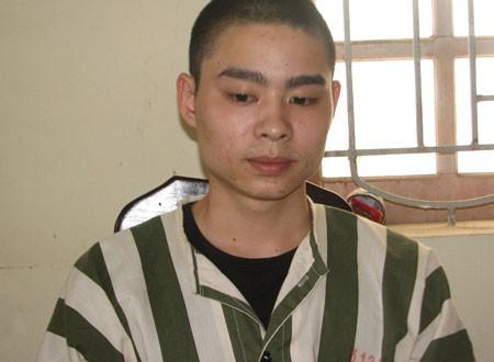 Sau 8 năm, bố sát thủ Lê Văn Luyện trải lòng về chuỗi ngày tăm tối và những dòng thư xúc động gửi cán bộ trại giam - 9