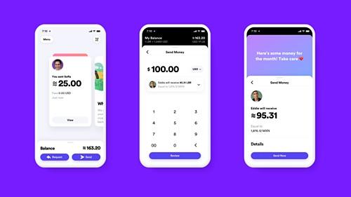 Facebook ra mắt tiền điện tử Libra