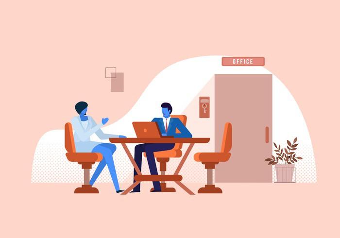 nguyên tắc giao tiếp, bài học thành công, nghệ thuật giao tiếp công sở