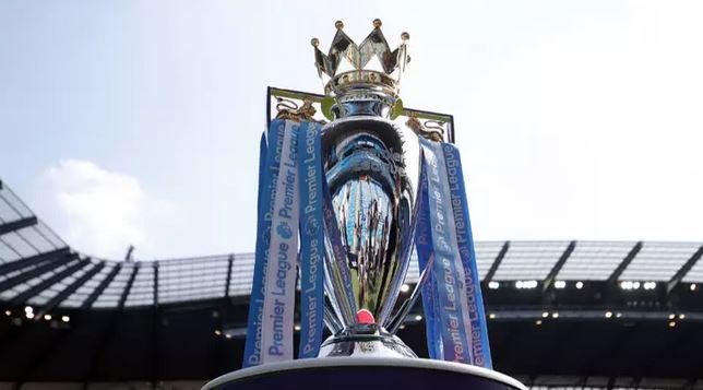 Tiếp tục dời lịch thi đấu Premier League tới 30/04
