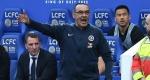 Chelsea sẽ sa thải HLV Sarri ngay cả khi vô địch Europa League